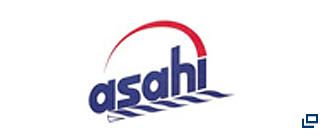 アサヒ工具製作所