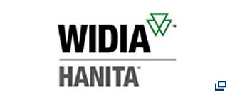 ウィディア・ハニタ