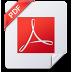 pdf-icon_72.png