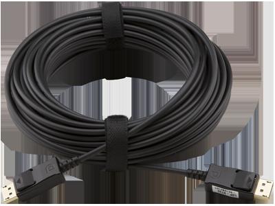 HDMI1.4 オプティカルケーブル
