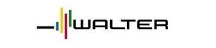 walter-logo.jpg