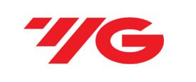 yg-1logo.png